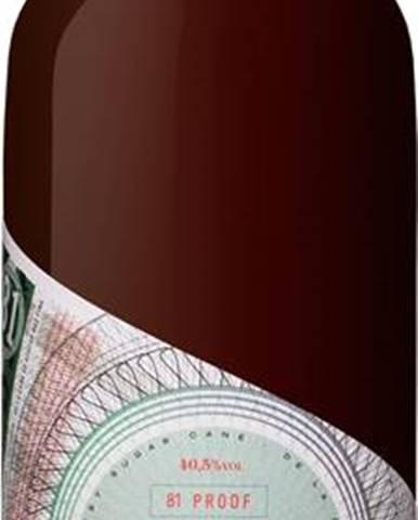 Rum Ron Colón Salvadoreño