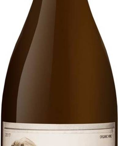 Víno biele Viña Las Niñas