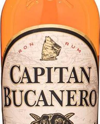 Rum Capitan Bucanero
