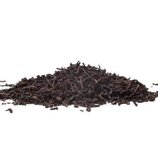 EARL GREY - čierny čaj, 10g