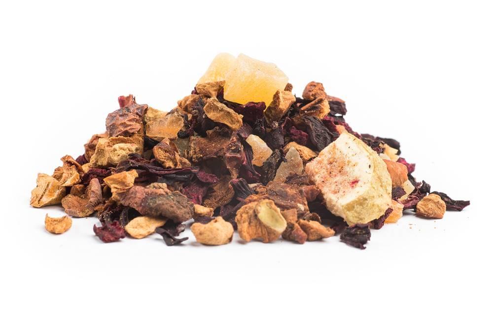 Manu tea ACAI MANGO - ovocný čaj, 10g