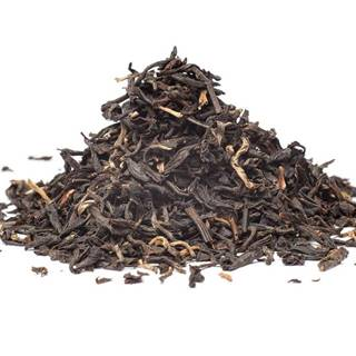CHINA  YUNNAN  FOP - čierny čaj, 10g