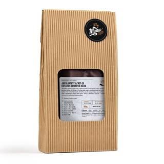 Darčekové balenie 100% Arabicy Java Jampit