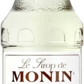 Monin Mojito 0,25l