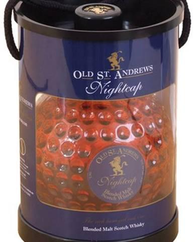 Old St. Andrews Nightcap 15y 0,7l 40%