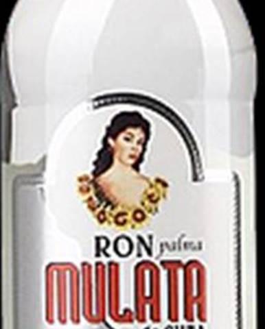 Rum Palma Mulata