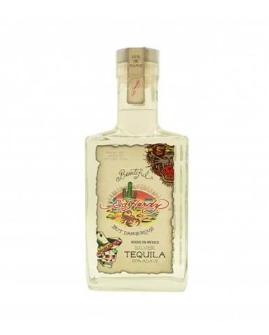 Tequila Ed Hardy