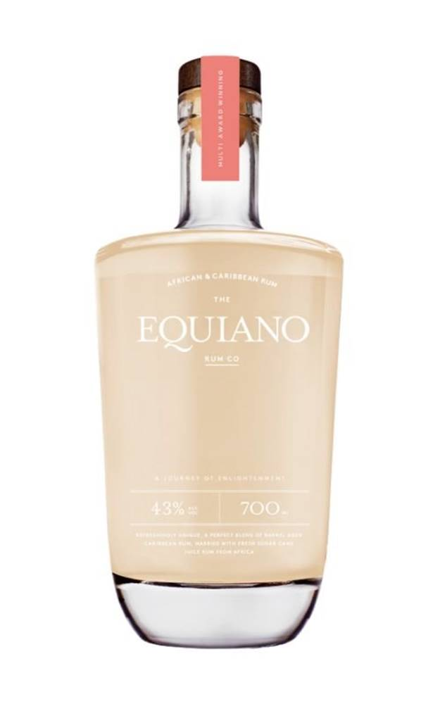Michter's Equiano Light Rum 3y 0,7l 43%