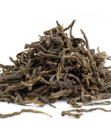 PU ERH Manu tea