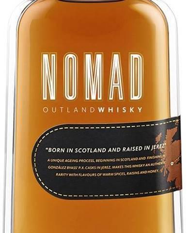 Nomad Outland 41,3% 0,7l