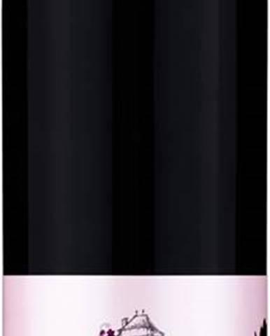 Ovocné vína
