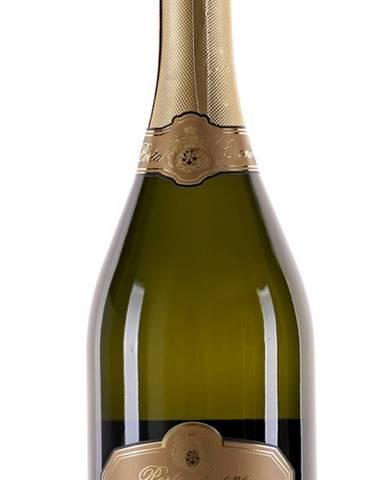 Šampanské a šumivé vína Le Contesse