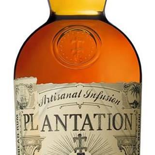 Plantation Pineapple 40% 0,7l