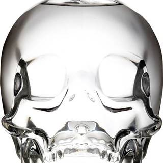 Crystal Head Magnum 1,75l 40%