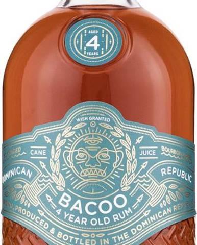 Rum Bacoo