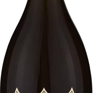 Dom Perignon Vintage 2009 Magnum 12,5% 1,5l
