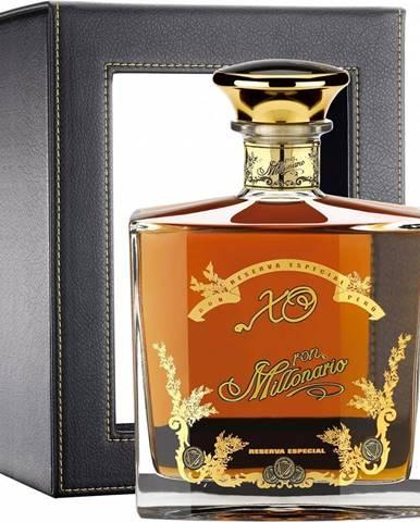 Rum Ron Millonario