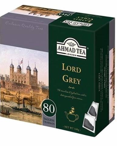 Čierny čaj