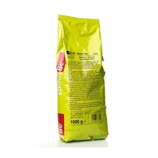 Agfoods rumový čaj Námorník 1 kg