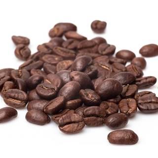 BRAZÍLIA MINAS DECAF BEZKOFEINOVÁ zrnková káva, 50g