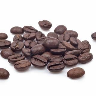 SVIEŽE KVARTETO - espresso zmes výberovej zrnkovej kávy, 50g