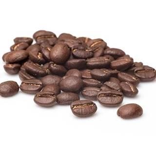 TANZANIA AA North Fine Quality zrnková káva, 50g