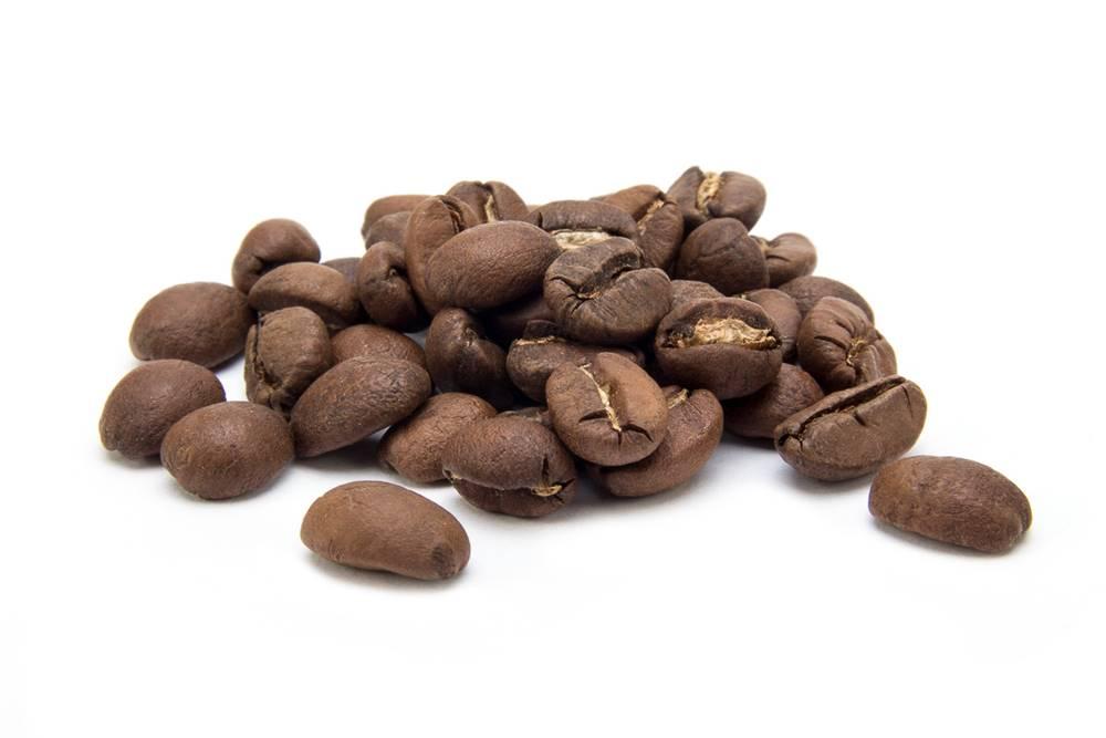 Manu cafe GUATEMALA SANTA ROSA LA CABANA – zrnková káva, 50g