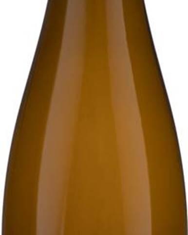 Víno biele Movino