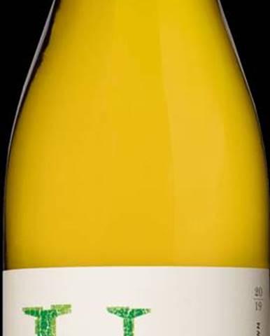 Víno biele Viňa Undurraga
