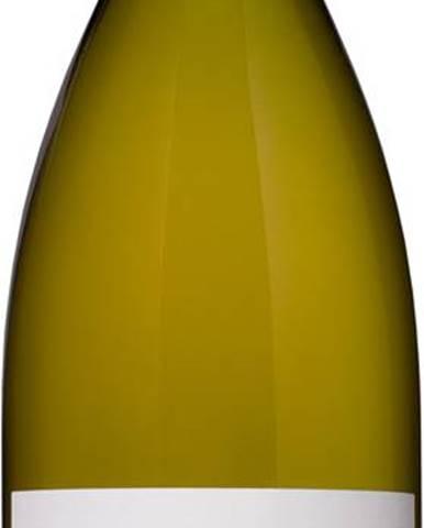 Víno biele Domaine Bousquet